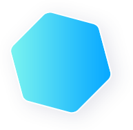 nusenet newsgroups access usenet newsgroup plans 7