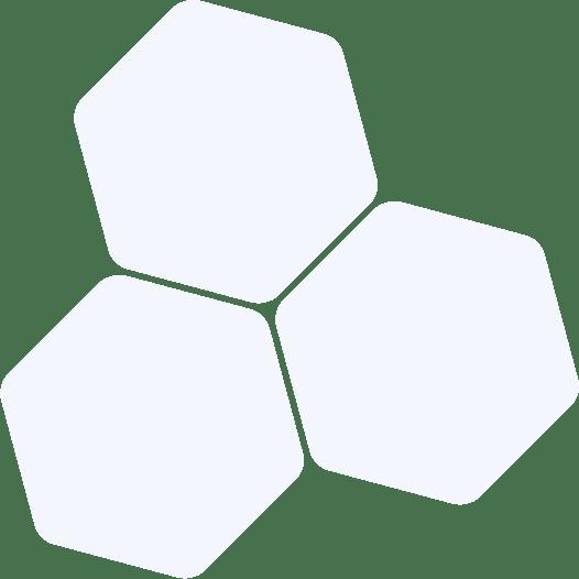 nusenet newsgroups access newsgroup usenet plans 2