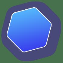 nusenet newsgroups access Unlimited Usenet Access 1