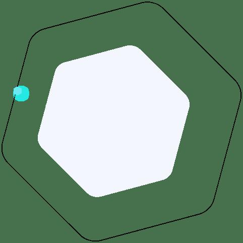 nusenet newsgroups access newsgroup usenet plans 3