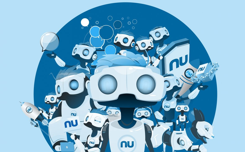 nusenet newsgroups access Announcements 8