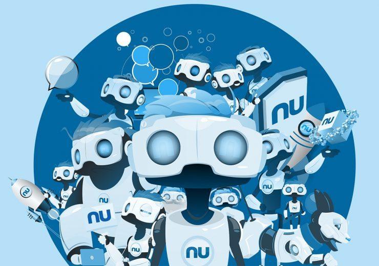 nusenet newsgroups access nusenet home 7
