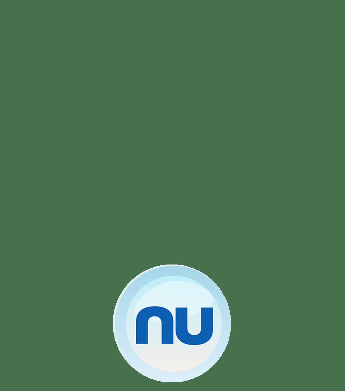 nusenet newsgroups access Usenet Block Accounts 3