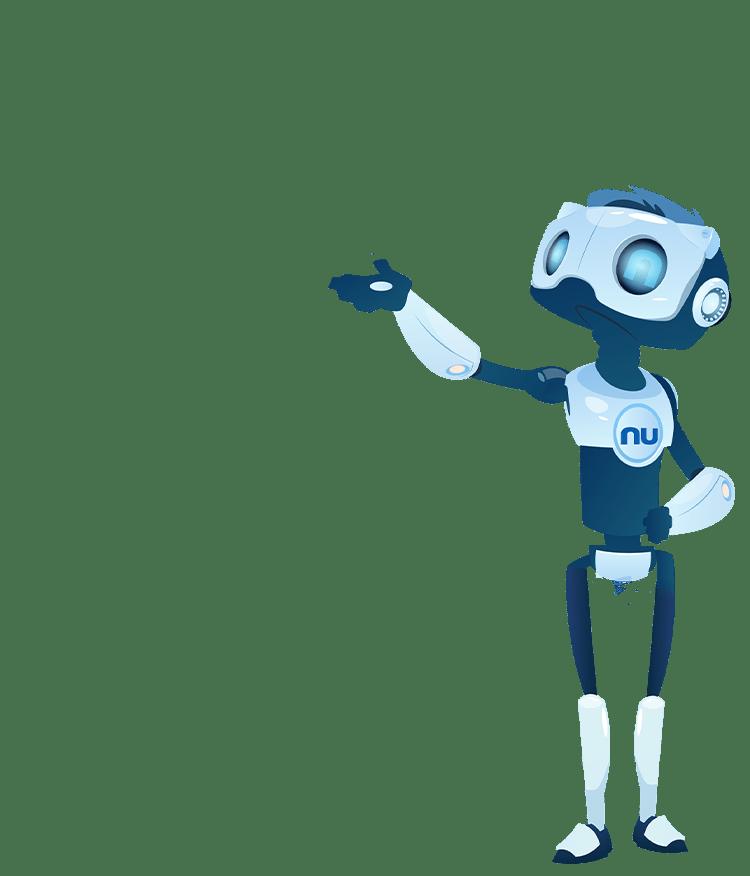 nubot nusenet access provider