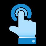 get fingered on usenet