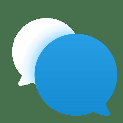 nusenet newsgroups access support 24
