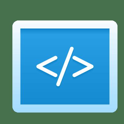 nusenet newsgroups access support 25