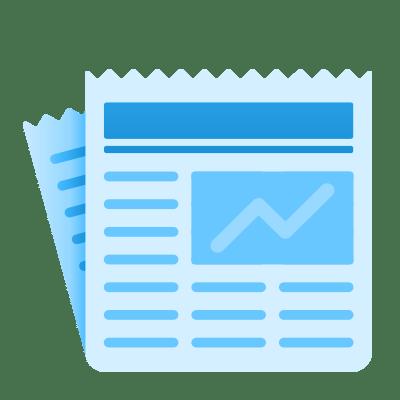 usenet newsgroup newsreader momentum newsleecher