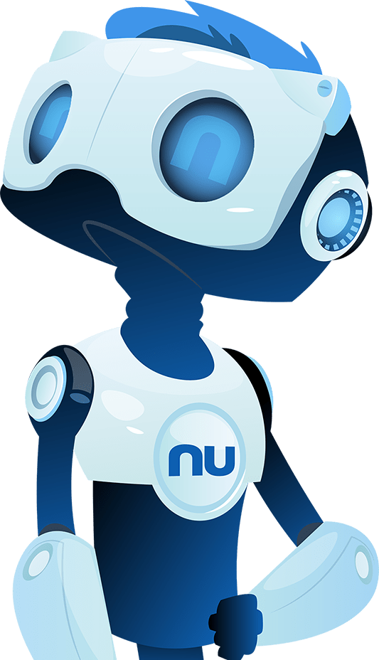nusenet usenet newsgroup access provider