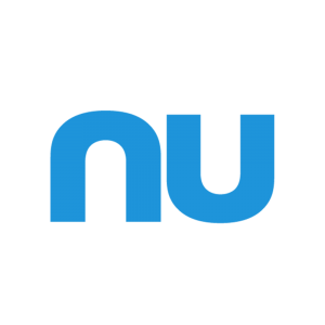 the nu way to usenet with nusenet newsgroups