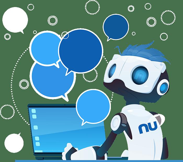 contact nusenet usenet newsgroup access provider