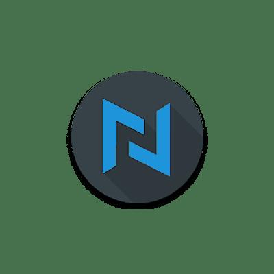 nusenet newsgroups access support 18