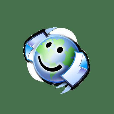 nusenet newsgroups access nusenet features 8