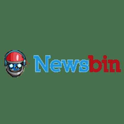 nusenet newsgroups access nusenet features 10