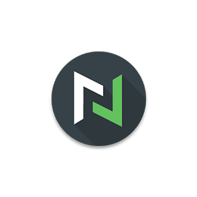 nusenet newsgroups access nusenet features 12