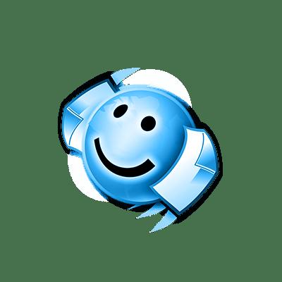nusenet newsgroups access nusenet features 7