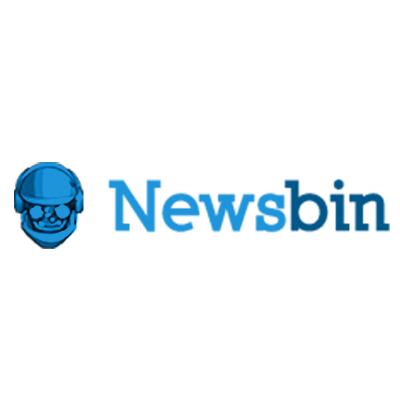 nusenet newsgroups access support 5