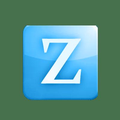 alt binz linux newsreader