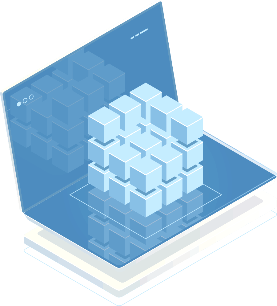 usenet newsgroups better with blocks