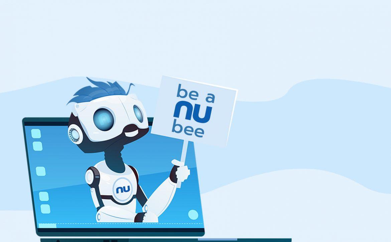 nusenet newsgroups access Announcements 2