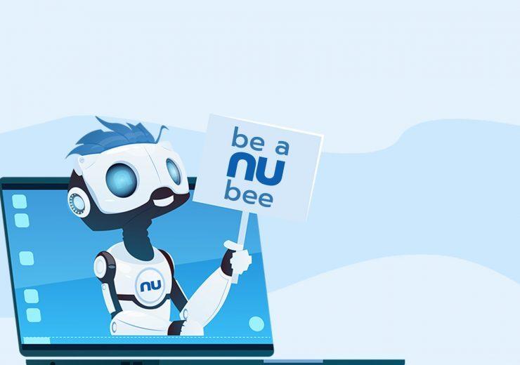 nusenet newsgroups access nusenet home 9