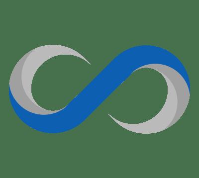 nu usenet unlimited access plans