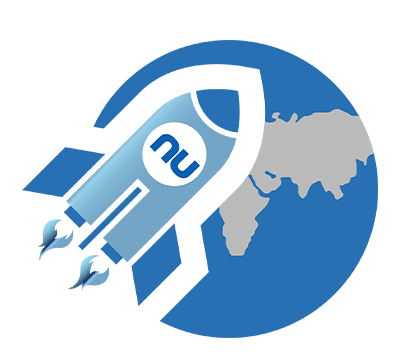 fast access to nusenet usenet services