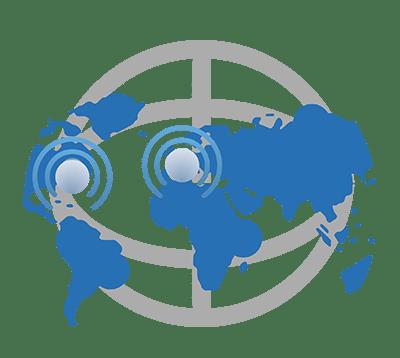 nusenet server farm usenet groups
