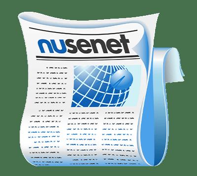 nusenet newsgroups access about nusenet usenet 4