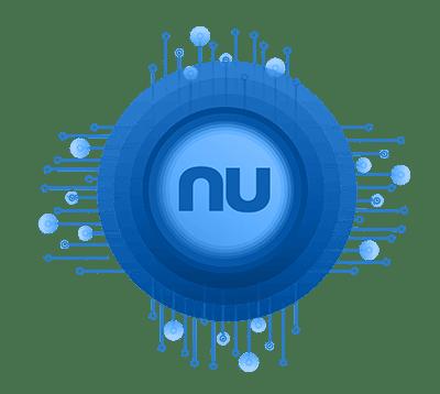 newsgroup access provider member access