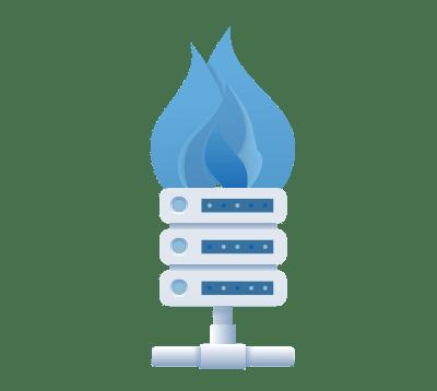 nusenet newsgroups access Usenet Block Accounts 2
