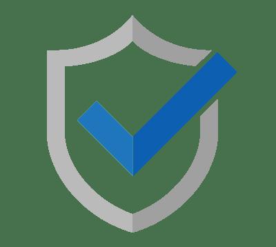 powerful 256bit ssl usenet security