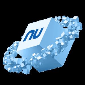 nusenet newsgroups access about nusenet usenet 6