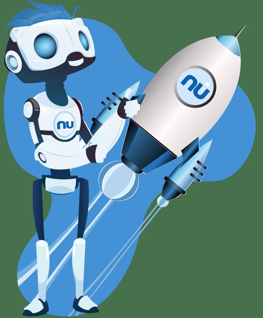 nusenet usenet newsgroup rocket speeds