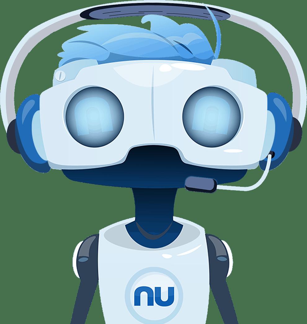 nusenet newsgroups access support 1