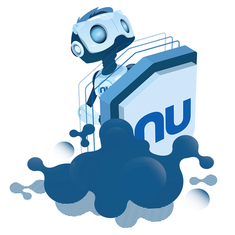 nusenet newsgroups access nusenet features 1