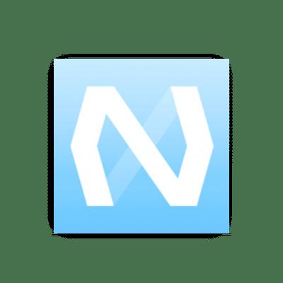 nusenet newsgroups access support 17