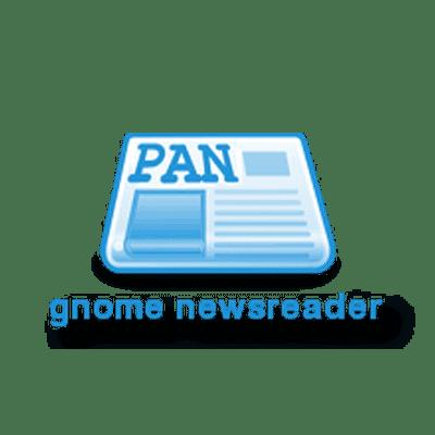 nusenet newsgroups access support 16