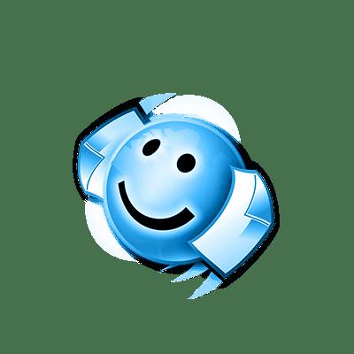 nusenet newsgroups access support 6