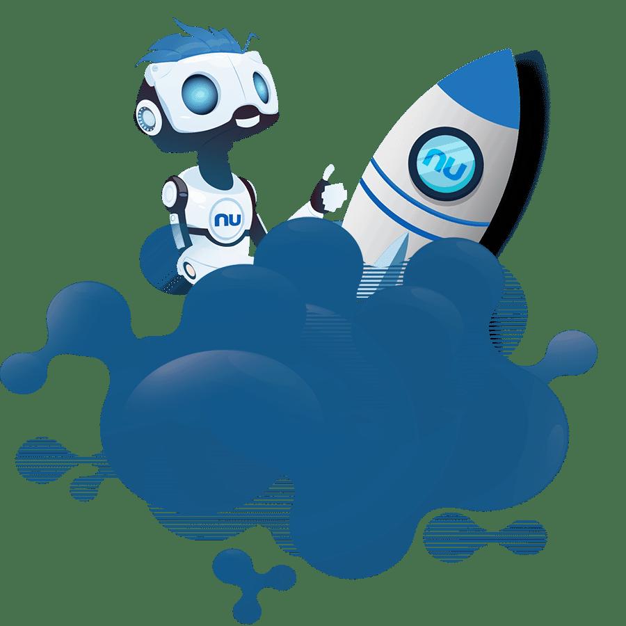 rocket fast usenet experience nusenet